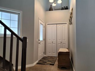 Photo 10: : Stony Plain House for sale : MLS®# E4237094