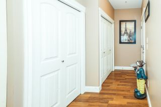 "Photo 20: 201 22150 DEWDNEY TRUNK Road in Maple Ridge: West Central Condo for sale in ""FALCON MANOR"" : MLS®# R2504789"