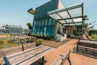 Photo 23: 278 W 1ST AVENUE in Vancouver: False Creek Townhouse for sale (Vancouver West)  : MLS®# R2612122