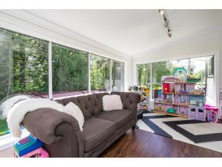 Photo 19: 19900 50 Avenue in Langley: Langley City House for sale : MLS®# R2583080