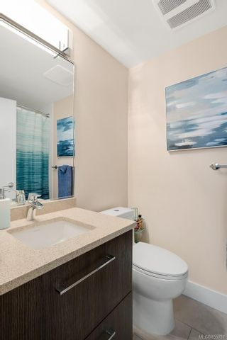 Photo 16: 802 1090 Johnson St in : Vi Downtown Condo for sale (Victoria)  : MLS®# 855781