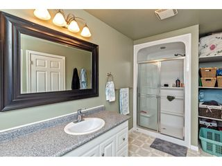 """Photo 23: 8511 MCLEAN Street in Mission: Mission-West House for sale in """"Silverdale"""" : MLS®# R2456116"""