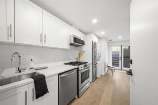 Photo 17: 912 E 17 Avenue in Vancouver: Fraser VE 1/2 Duplex for sale (Vancouver East)  : MLS®# R2508267