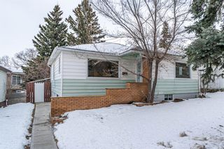 Photo 1: 2208 26 Avenue SW in Calgary: Richmond Detached for sale : MLS®# A1059008