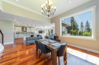 Photo 4: 1123 CORTELL Street in North Vancouver: Pemberton Heights House for sale : MLS®# R2585333