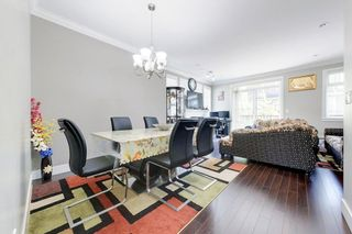 """Photo 12: 77 6383 140 Street in Surrey: Sullivan Station Townhouse for sale in """"PANORAMA WEST VILLAGE"""" : MLS®# R2573308"""