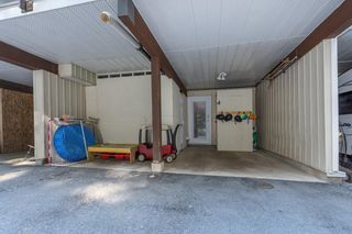 """Photo 23: 4 10000 VALLEY Drive in Squamish: Valleycliffe Townhouse for sale in """"VALLEYVIEW PLACE"""" : MLS®# R2590595"""