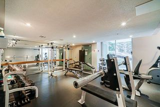 Photo 17: 902 3061 E KENT NORTH AVENUE in Vancouver: Fraserview VE Condo for sale (Vancouver East)  : MLS®# R2330993