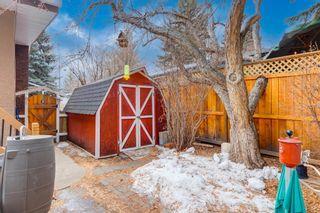 Photo 42: 28 Kelvin Place SW in Calgary: Kingsland Detached for sale : MLS®# A1079223
