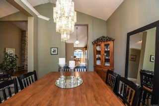 Photo 17: 1115 Evergreen Ave in : CV Courtenay East House for sale (Comox Valley)  : MLS®# 885875
