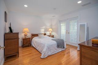 "Photo 38: 6896 WINCH Street in Burnaby: Sperling-Duthie House for sale in ""SPERLING-DUTHIE"" (Burnaby North)  : MLS®# R2534279"