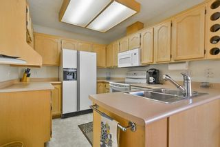 Photo 8: 63 21138 88 AVENUE in Langley: Walnut Grove Townhouse for sale : MLS®# R2346099