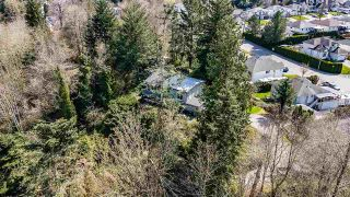 "Photo 7: 46450 UPLANDS Road in Chilliwack: Promontory House for sale in ""PROMONTORY"" (Sardis)  : MLS®# R2561819"