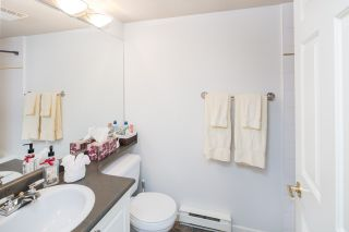 """Photo 11: 103 5600 ANDREWS Road in Richmond: Steveston South Condo for sale in """"LAGOONS"""" : MLS®# R2151403"""