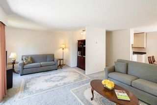 """Photo 9: 211 9202 HORNE Street in Burnaby: Government Road Condo for sale in """"Lougheed Estates II"""" (Burnaby North)  : MLS®# R2605479"""
