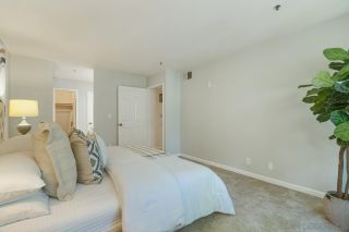 Photo 34: MISSION VALLEY Condo for sale : 2 bedrooms : 5765 Friars Rd #177 in San Diego