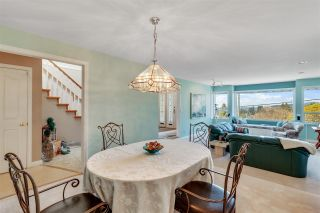 Photo 15: 1380 21ST Street in West Vancouver: Ambleside House for sale : MLS®# R2570157