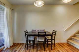 Photo 10: 504 2445 KINGSLAND Road SE: Airdrie Row/Townhouse for sale : MLS®# A1017254