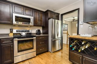 Photo 16: 99 Noria Crescent in Middle Sackville: 25-Sackville Residential for sale (Halifax-Dartmouth)  : MLS®# 202123354
