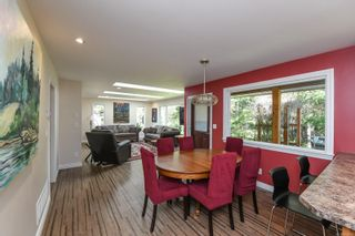 Photo 5: 737 Sand Pines Dr in : CV Comox Peninsula House for sale (Comox Valley)  : MLS®# 873469