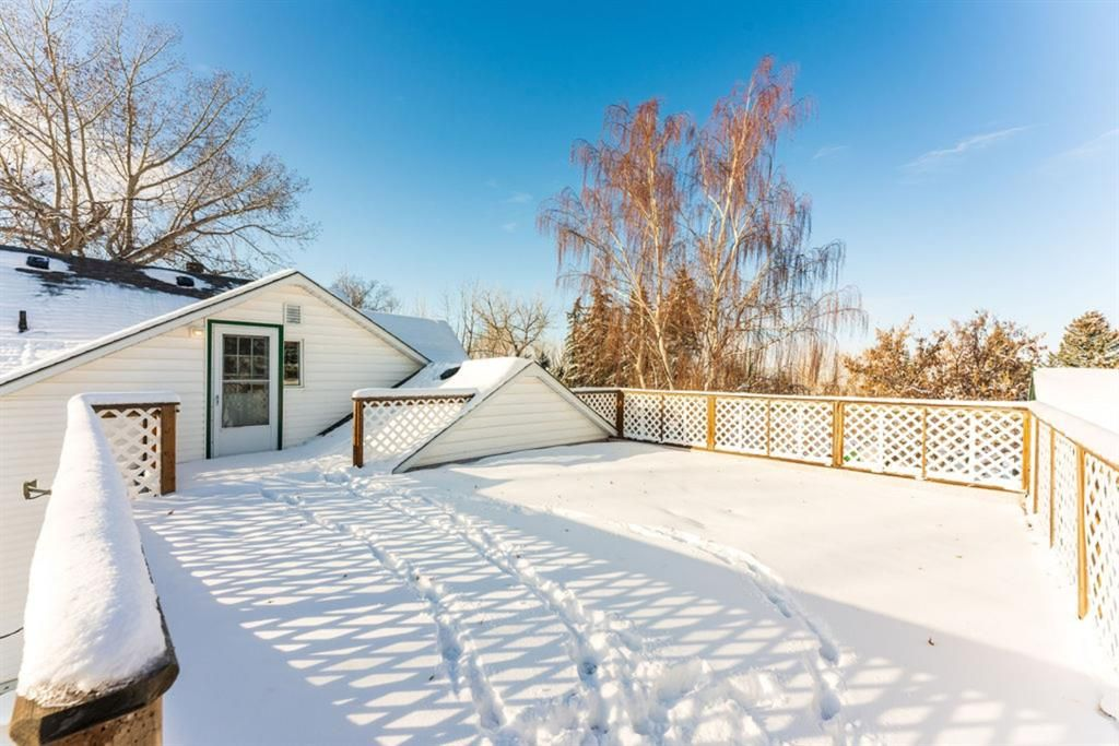 Photo 37: Photos: 338154 144 Street E: Rural Foothills County Detached for sale : MLS®# A1048169