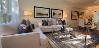 Photo 6: 118 1210 Don Mills Road in Toronto: Banbury-Don Mills Condo for sale (Toronto C13)  : MLS®# C4907113