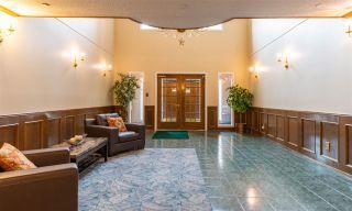 Photo 44: 103 37 SIR WINSTON CHURCHILL Avenue: St. Albert Condo for sale : MLS®# E4237775