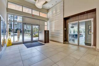Photo 26: 2101 13303 CENTRAL Avenue in Surrey: Whalley Condo for sale (North Surrey)  : MLS®# R2613547