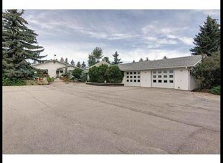 Photo 13: 262167 Range Road 293: Balzac Residential Land for sale : MLS®# A1119880