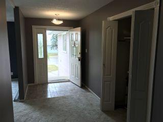 Photo 15: 9003 115 Avenue in Fort St. John: Fort St. John - City NE House for sale (Fort St. John (Zone 60))  : MLS®# R2489449