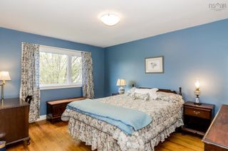Photo 23: 23 Sherwood Drive in Wolfville: 404-Kings County Residential for sale (Annapolis Valley)  : MLS®# 202123646