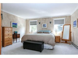 Photo 12: 2182 TOWER CT in Port Coquitlam: Citadel PQ House for sale : MLS®# V1122414