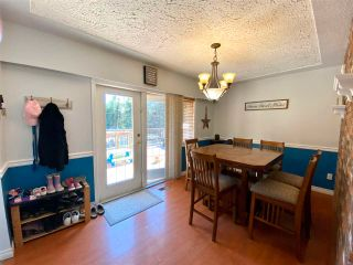 Photo 19: 88 BORLAND Drive: 150 Mile House House for sale (Williams Lake (Zone 27))  : MLS®# R2570509