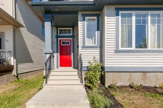 Photo 5: 42 Spruce  BV: Leduc House for sale : MLS®# E4261561