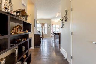 Photo 20: 196 ALLARD Link in Edmonton: Zone 55 House for sale : MLS®# E4254887