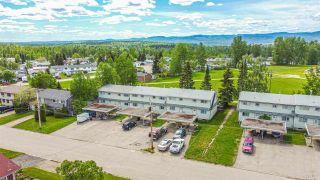 Photo 3: 1, 3, 9, 11 KERRY Crescent in Mackenzie: Mackenzie -Town Multi-Family Commercial for sale (Mackenzie (Zone 69))  : MLS®# C8038863