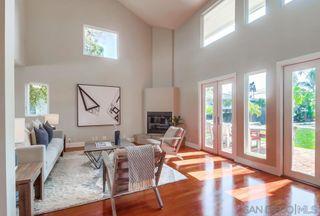 Photo 10: OCEAN BEACH House for sale : 5 bedrooms : 4353 Narragansett Ave in San Diego
