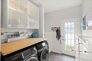 Photo 18: 26 Inverness Lane SE in Calgary: McKenzie Towne Detached for sale : MLS®# A1152755