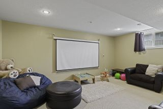 Photo 23: 2554 Lockhart Way: Cold Lake House for sale : MLS®# E4199279