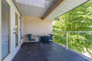 """Photo 8: 28 1238 EASTERN Drive in Port Coquitlam: Citadel PQ Townhouse for sale in """"PARKVIEW RIDGE"""" : MLS®# R2283416"""