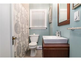 Photo 11: 761 W 26TH Avenue in Vancouver: Cambie House for sale (Vancouver West)  : MLS®# V1097757
