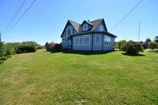 Photo 12: 427 OVERCOVE Road in Freeport: 401-Digby County Residential for sale (Annapolis Valley)  : MLS®# 202117284