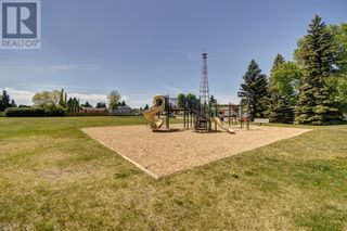 Photo 25: 239, 56 Holmes Street in Red Deer: Condo for sale : MLS®# A1129649