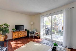 Photo 7:  in Edmonton: Zone 20 Townhouse for sale : MLS®# E4264653