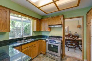 Photo 8: 5275 WELLBURN Drive in Delta: Hawthorne House for sale (Ladner)  : MLS®# R2165509