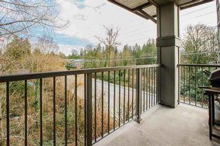 "Photo 22: 404 12020 207A Street in Maple Ridge: Northwest Maple Ridge Condo for sale in ""Westbrooke"" : MLS®# R2529905"