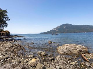 Photo 58: 1032/1034 Lands End Rd in North Saanich: NS Lands End House for sale : MLS®# 883150