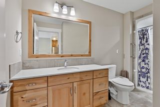 Photo 11: 325 808 Spring Creek Drive: Canmore Apartment for sale : MLS®# A1102446