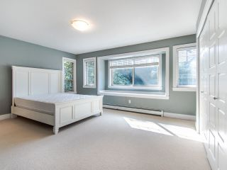Photo 11: 17161 104A Avenue in Surrey: Fraser Heights House for sale (North Surrey)  : MLS®# R2508925