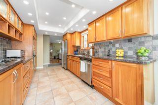 Photo 6: 11 ASPEN GROVE in Ottawa: House for sale : MLS®# 1243324